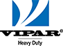 VIPAR - Heavy Duty